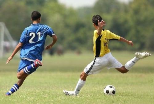 Licenciatura En Ciencias De La Actividad Física Y Del Deporte: Dos Grandes Se Unen Para Prepararte