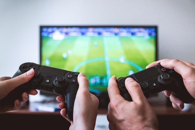 Jugar A Videojuegos Y Aprender Ingles A9a4 2