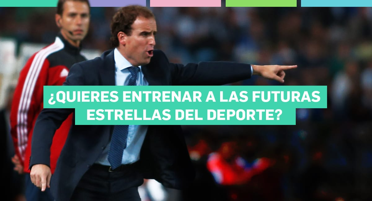 18dic Share Deportes