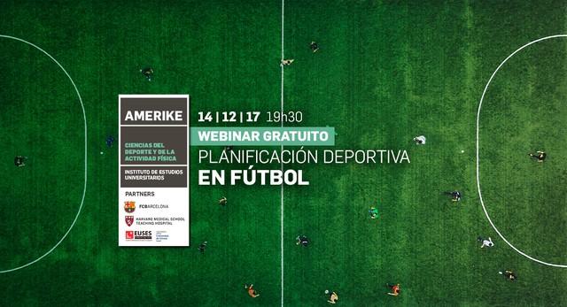 Webinar Share Deportes Corregido