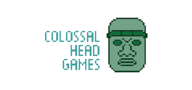 Colossal Head Games