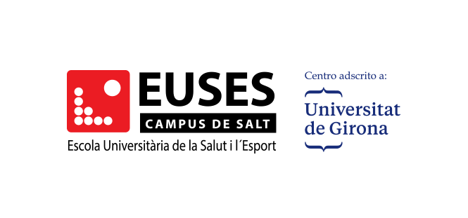 EUSES Campus de Salt