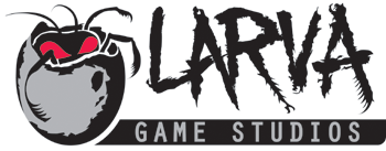 Larva game studios